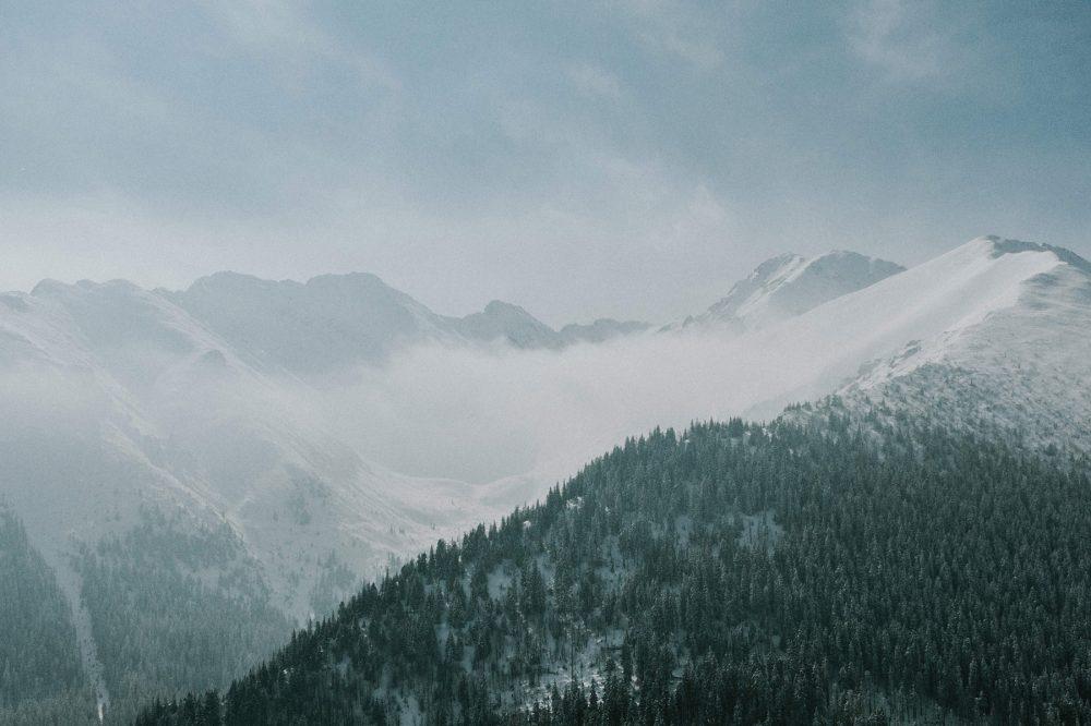 335-tatry-gesia-szyja-polana-rusinowa-zima-gory-slub-plenerowy-fotograf-slubny-karol-nycz-photography-